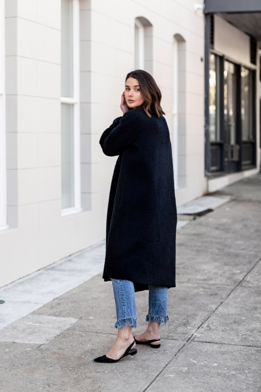 harper-and-harley_keeping-outfit-tonal_navy_denim_outfit_style_2-muypvv30u0aymamlaux7rpyf2gjrxh77giwzss65ks